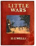 Board Game: Little Wars