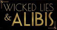 RPG: Wicked Lies & Alibis