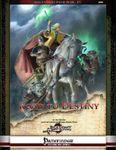 RPG Item: Road to Destiny (Pathfinder)