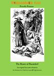 RPG Item: The Beasts of Baumdorf