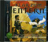 RPG Item: DSA-Soundtracks: Klar zum Entern