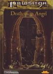 RPG Item: Death of an Angel