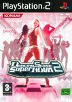 Video Game: Dance Dance Revolution SuperNOVA 2