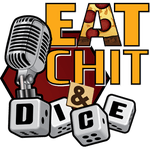 Podcast: Eat Chit and Dice