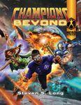 RPG Item: Champions Beyond