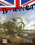 RPG Item: Cthulhu Britannica