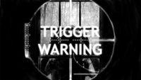 RPG: Trigger Warning (2013)