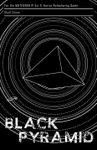 RPG Item: Black Pyramid