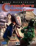 RPG Item: Crusaders of the Amber Coast