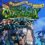 Video Game: Borderlands 2 - Sir Hammerlock vs. the Son of Crawmerax