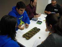 Board Game: Kalah