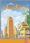 Board Game: Ramparts