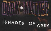 RPG: Dark•Matter: Shades of Grey