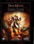 RPG Item: Daemon Hunter
