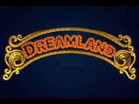 Video Game: Dreamland