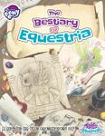 RPG Item: The Bestiary of Equestria