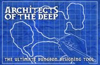 RPG Item: Architects of the Deep