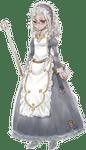 Character: Maerwen