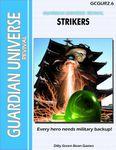 RPG Item: Strikers