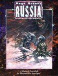 RPG Item: Rage Across Russia