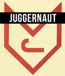 RPG: Juggernaut