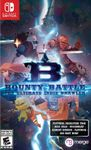 Video Game: Bounty Battle
