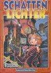 RPG Item: Schattenlichter