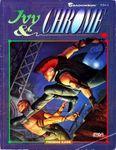 RPG Item: Ivy & Chrome
