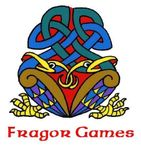Board Game Publisher: Fragor Games