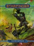 RPG Item: Near Space