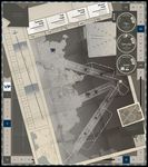 Board Game: Berlin Airlift