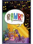 RPG Item: RAWR!: The Monstrous Adventure Game