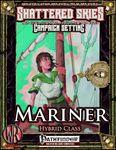 RPG Item: Mariner Hybrid Class