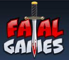 RPG Publisher: Fatal Games
