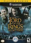 Video Game: The Lord of the Rings: The Two Towers