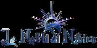 RPG: Le Notti di Nibiru