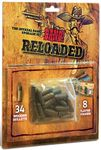 Board Game Accessory: BANG!: Reloaded