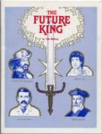 RPG Item: The Future King