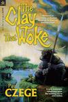 RPG Item: The Clay That Woke