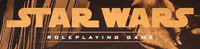 RPG: Star Wars (Saga)