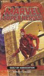 RPG Item: Daredevil, The Man Without Fear: Guilt by Association