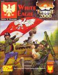 RPG Item: White Eagle