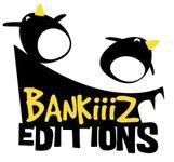 Board Game Publisher: Bankiiiz Editions