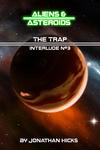 RPG Item: The Trap: Interlude No. 3