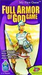 Board Game: Full Armor of God