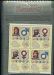 Board Game: Samarkand: Routes to Riches – Family Connection