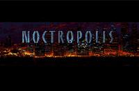 Video Game: Noctropolis