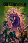 RPG Item: Breachworld