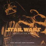 RPG Item: Star Wars Roleplaying Game: Saga Edition