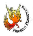 RPG Publisher: Firebird Productions